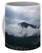 Rocky Top Coffee Mug