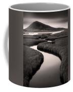 Northton Saltmarsh Coffee Mug