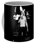 Roger Daltrey-94-0218 Coffee Mug