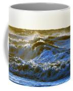 Rolling Waters Coffee Mug