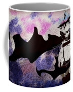 Rokka Braves Of The Six Flowers Coffee Mug