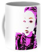 Rokku Gyaru Coffee Mug