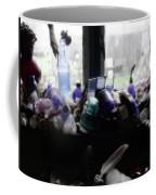Rolands Still Life Coffee Mug