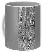 Rolav Coffee Mug