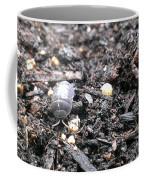 Roley Poley Coffee Mug