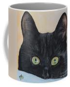 Rolfje Coffee Mug