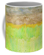 Rolling Heavens Coffee Mug