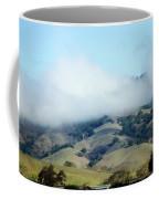 Rolling Hills 2 Coffee Mug