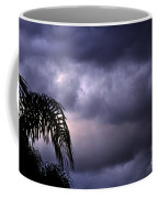 Rolling In . . .  Coffee Mug