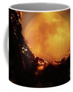 Romantic Ant Coffee Mug