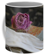 Romantic Memories Coffee Mug