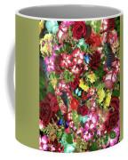 Romantic Mood  Coffee Mug