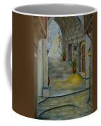 Romantic Vision Coffee Mug