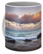 Romanticism Coffee Mug
