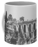 Rome Views Coffee Mug