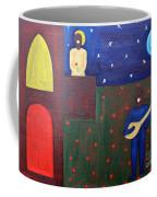 Romeo And Juliet 2 Coffee Mug