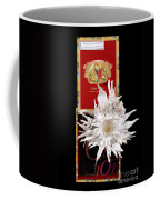 Romeo And Julietta Coffee Mug