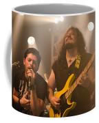 Ronnie Romero 13 Coffee Mug