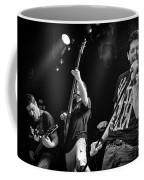 Ronnie Romero 17 Coffee Mug