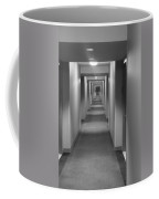Room Service Coffee Mug