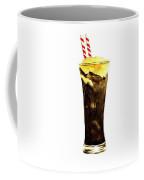 Root Beer Float Coffee Mug