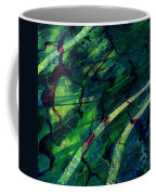 Root Canal Coffee Mug