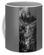 Root Creek Falls Coffee Mug