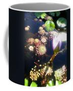 Root Of Beauty Coffee Mug