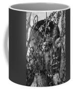 Roots Help Ripe Coffee Mug