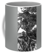 Roots To Roof Coffee Mug