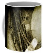 Ropes Coffee Mug