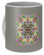 Roquette Coffee Mug