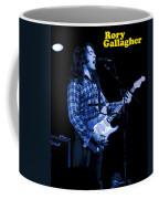 R G In Kent 2 Coffee Mug