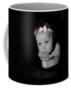 Rosalie Coffee Mug