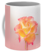Rosalie Coffee Mug