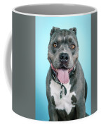Rascal Coffee Mug