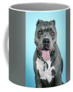 Rascal Coffee Mug