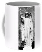 Roscommon Angel No 2 Coffee Mug