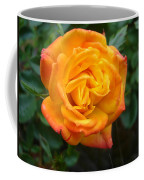 Rose - Irish Eyes Coffee Mug