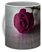 Rose #003 Coffee Mug