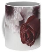Rose #006 Coffee Mug