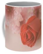 Rose #007 Coffee Mug