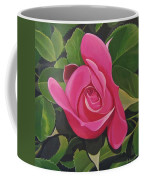 Rose Arcana Coffee Mug