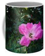 Rose Dew Coffee Mug