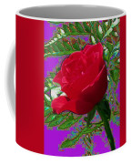 Rose For You Coffee Mug