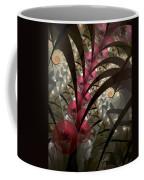 Rose Hip Bush Coffee Mug