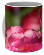 Rose To The Occasion Coffee Mug