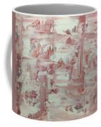 Rosee' Coffee Mug