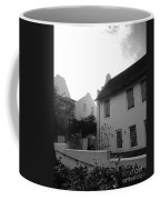 Rosemary Beach Coffee Mug