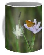 Roserush Coffee Mug